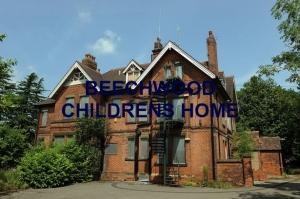 beechwood-childrens-home-in-mapperley-nottingham-2054131