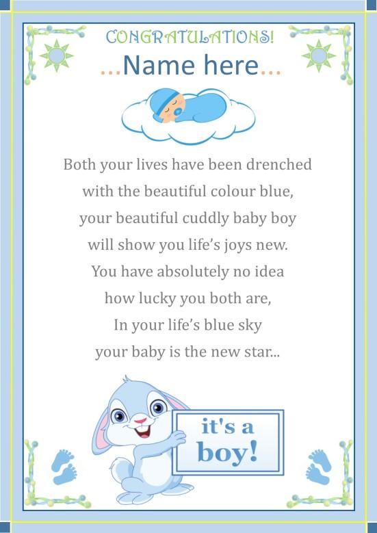 BabyBoyPrint1