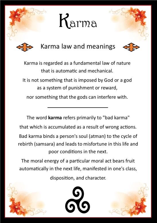 blackkarmabuddha