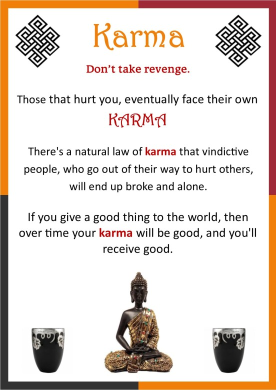 buddha - Copy.jpg
