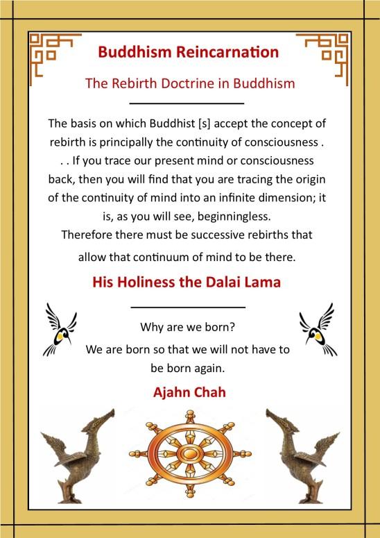 BuddhaReincarnation1