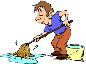 clip-art-cleaning-185066