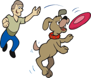 frisbee_catching_2