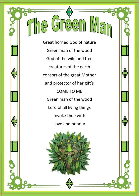 greenman1