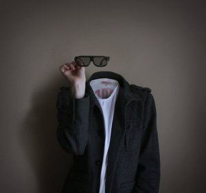 Invisible-People-Shyness