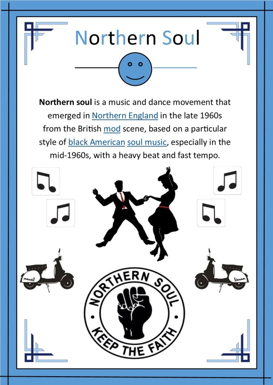 NorthernSoul1Print